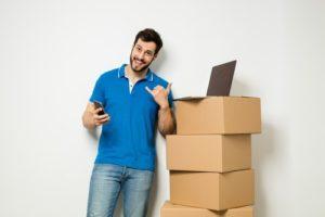 אחסון תכולת דירה המלצות