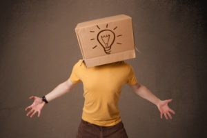 אחסון תכולת דירה לטווח קצר לעומת אחסון לטווח ארוך